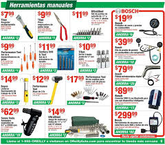 O'Reilly Auto Parts Flyer 12.25.2019 - 01.28.2020 | Weekly ... Oreilly Auto Parts 2016 Annual Report 2018 Electronics Store 2802 S Buckner Oreilly Auto Parts Deals Cherry Berry Coupon Coupon Oreilly Auto Parts The 66th Autorama O Reilly Code Car Repair 23840 Fm1314 Porter Tx Mobil 1 Syn Motor Oil Tacoma World Vancouver Philliescom Shop