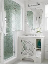 absolutely stunning walk in showers for small baths bhgre