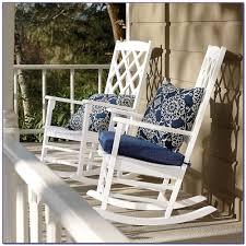 100 Rocking Chair Cushions Sets Inspirations Cracker Barrel Ideas All Modern S