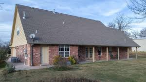 Listing: 1003 N Cimarron Hill, Stillwater, OK.  MLS# 116152 ... Oklahoma Wedding Barn Event Center Dc Builders Venue Better Built Barns Loft Stillwater Ok Show Place Home Shop 1856 Acres For Sale 6423 S Jardot 074 Century 21 Rosemary Ridge Httprosemaryridge Flowers Living Life One Picture At A Times Blog Best 25 Wedding Ideas On Pinterest Vintage Have You Seen This Barn Zac And Taylors National Register Properties 2421 W 58th Street Hotpads 1006 E Krayler 74075