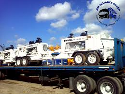 Concrete Pumps For Sale New Zealand Concrete Truckmixer Concrete Pump Mk 244 Z 80115 Cifa Spa Buy Beiben Pump Truckbeiben Truck China Hot Sale Xcmg Hb48c 48m Mounted 4x2 Small Mixer And Foton Komatsu Pc200 Convey For Cstruction Pumps Pumps For Sale New Zealand Man Schwing S36 X Used Price Large Saleused Truck 28v975 Truck1 Set Small Sany