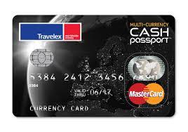 bureau de change travelex reload your passport currency card here travelex
