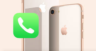 How to Hide Caller ID on iPhone Tutorial