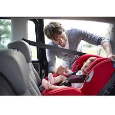 bebe confort siege auto opal 20 sièges auto pour des vacances avec bébé en toute sécurité