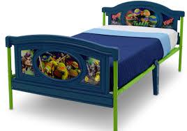Ninja Turtle Twin Bedding Set by 100 Ninja Turtle Twin Bedding Set Dreamworks Trolls Kids