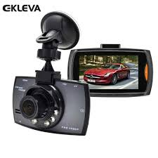 Buy DVR Dual Car Camera | Cameras | Lazada.sg Dash Cameras Full Hd 1080p 720p Best Buy Canada Vehicle Blackbox Dvr In Car Cam Dashboard Camera Backup 2014 Ford F250 Superduty Blackvue Dr650gw2ch Installed The 5 Top Dual Channel Cams Of 2018 Dashcamrocks 2 Dashcam Benefits Toyota Motors Philippines Quezon Avenue Odrvm 1080p Front And Rear Wikipedia Trucker More Protect Yourself Today Falcon 2017 New 24 Inch Dvr Hd Video For Reviews Comparison Exeter Audio Specialists Instant Proof 9462 With 27 Screen