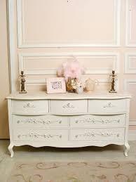 Craigslist yakima wa furniture by owner