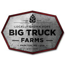100 Truck Farms Big And Brewery Home Facebook