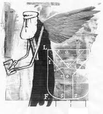 Diogenes Lampara Hombre Honrado by Las Conchas Plan A 02 16