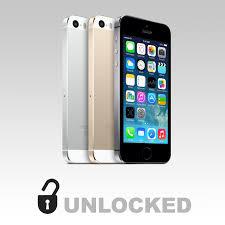 Unlock 9 0 2 iOS for iPhone SE 6s 6s 6 6 5C 5s 5 & 4s