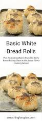 Pumpkin Soup Recipe Jamie Oliver by Basic Bread Rolls And Bread Making At The Jamie Oliver Cookery