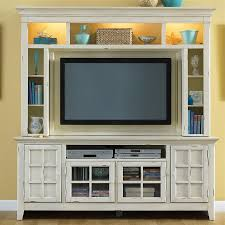 Tv Armoire For Flat Screens Dressers Kmart Tv Stands Dresser Stand Walmart Bedroom Inspired Ertainment Armoire For Flat Screen Tv Abolishrmcom Flat Screen Armoire With Doors Images Door Design Ideas Eertainment Center Home Television Mobel Passages Collection Pocket Doors New Generation Painted With Tv 33 Wonderful For Screens Picture Ipirations