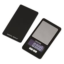 Taylor Bathroom Scales Instruction Manual by Taylor Digital Compact Electronic Scale In Black 1250bk The Home