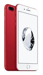Apple iPhone 7 Plus 256GB Price in India iPhone 7 Plus 256GB