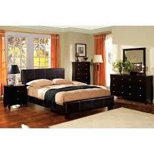 chic queen size bedroom set – soundvine