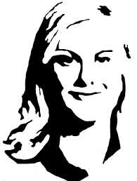 Lord Of The Rings Pumpkin Stencils by Leslie Knope Pumpkin Stencil Halloween And Fall Pinterest