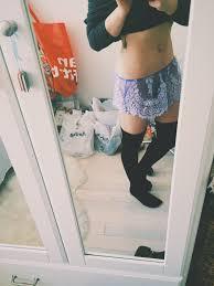 New Victorias Secret Halloween Panties by I Tried Cheap Versus Expensive Underwear For A Week U0026 Here U0027s What