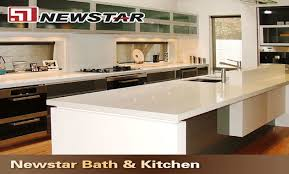 Polishing Quartz Countertops Home Decor