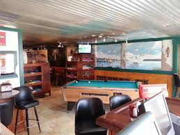 Lowes Wharf Marina Inn, Sherwood, MD - Booking.com