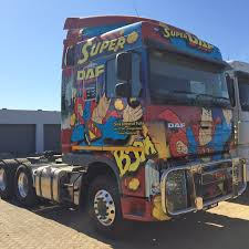 Everybody Loves Superman #dc #comics #susperman #superhero #truck ... Daf Lf45220 Dc Truck Euro Norm 5 28200 Bas Trucks Craigslist Washington Dc Best Car Reviews 1920 By Food Fiesta Carpe Diem Spice Up The Nation S Tours American Simulator Kw900 Apartment Cab Acdc Fontaine Mobile Billboard For Rent In Ooh Dooh Mccool Travel Arab Create Communities Tourists Get Food From The Trucks At Stock Beer Dinner March 2324 Flying Dog Brewery Give Farragut Square A Possible Taste Of