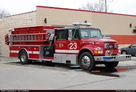 Fire Truck Photos - International - 4900 - Pumper - Dixmoor ... 1965 Intertional Co 1600 Fire Truck Fire Trucks Pinterest With A Ford 460 Ci V8 Engine Swap Depot 1991 Intertional 4900 For Sale Youtube 2008 Ferra 4x4 Pumper Used Details Upton Ma Fd Rescue 1 Truck Photo Metro A Step Van Delivery Flower Pot 2010 Terrastar Firetruck Emergency Semi Tractor Tanker Girdletree Md Engines Stock Vector Topvectors Kme To Milford Bulldog Apparatus Blog