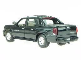 Chevrolet Escalade EXT Black Modelcar 22430 Welly 1:24 4058124197539 ... 2007 Cadillac Escalade Ext Reviews And Rating Motortrend Escalade Rides Magazine Burgundy Truck 1 Madwhips 2009 Pictures 2005 Drive Your Personality 2019 Best Of Platinum White Hybrid Suv Pearl For Sale Nationwide Autotrader Luxury Pickup Restyled By Lexani Carid 2002 Archived Test Review Car Driver 2013 Walkaround Overview Youtube