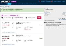 Cheap Flights: Houston To Tel Aviv, Israel $695-$725 R/t ... Orbitz Coupon Code July 2018 New Orleans Promo Codes Chicago Fire Ticket A New Promo Code Where Can I Find It Mighty Travels Rental Cars Rental Car Deals In Atlanta Ga Flights Nume Flat Iron Club Viva Las Vegas Discount Pdi Traing Promotional Bens August 2019 Hotel April Cheerz Jessica All The Secrets Of Best Rate Guarantee Claim Brg Mcheapoaircom Faq Promotionscode Autodesk Promotions 20191026