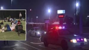 Shooting At High School Football Game Leaves 1 Dead, 2 Injured ... Police Release Photo In Search For Truck Drivers Killer 2 Men Found Dead Near Warehouse Cathleen Jones Marketing Manager Two Men And A Truck St Two Men And A Truck Closed 14 Photos 21 Reviews Movers Dublin Ireland Facebook The Latest Victim Membered As Dicated Family Man Fox News Mass Shooting In Jacksonville Florida Cbs Chicago Your Favorite Food Trucks Finder Schwerman Trucking Reflects On 100 Years Of Tank Carriage Mass Shooting Timeline Events At Madden Tournament Victims Include Injured Port Lucie Teacher