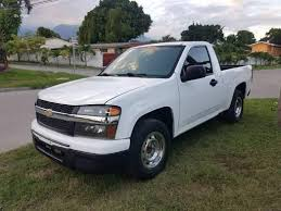 Used Car   Chevrolet Colorado Honduras 2011   Vendo Chevrolet ... 2006 Chevy Colorado Lt Cc Z71 4x4 Used Truck Car Suv Van Gainesville Ron Carter Clear Lake Tx Chevrolet Best Price 042012 Coloradogmc Canyon Pre Owned Trend Jim Gauthier In Winnipeg 2016 New Trucks Near Murfreesboro Walker Get Truckin With A Pickup Of Naperville 2007 At Cleveland Auto Mall Oh Iid 18310760 For Sale 2017 Flatbed Gear Exchange Review Youtube 2018 Zr2 Macon Ga Byron 2015 Overview Cargurus The All Ewald Automotive Group