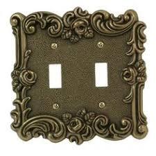 hton bay rhodes 58 50 in bronze floor l floor l and