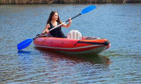 8 Best Inflatable Kayaks: Our Top Picks - AquaViews Inflatables Sevylor Fishing Kayaks Upc Barcode Upcitemdbcom Water Lounge Inflatable Chair Vintage Raft Mattress Pool Beach Cheap Lounger Find Double River Float Cooler Holder Lake Luxury Outdoors Island Floating Chairs Pvc Cool Pool And Water Lounge Chair 3 In 1 Lounger Sporting Goods Outdoor Decor
