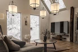 beleuchtung im wohnzimmer 5 tipps für mehr behaglichkeit