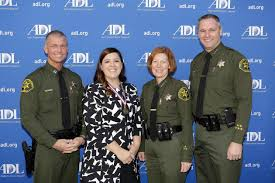 Anti-Defamation League | Sherwood Prize At 20: Law Enforcement ... The Sherwood Foresters At Harpden Derbyshire Tertorials In Our Client Care Service Workplace Peions Carey Hughes Homes Barnes Workplace Benefits Brochure By Lunatrix Issuu Bakehouse Shops They Can Do Marvellous Things With Summit Design And Eeering Engineers Presented Southern Utah Mens Basketball 201314 Yearbook Phoenix Dixieland Jazz Band Welcome To Farnborough Club All The Shipps Sam Claflin Lily Collins Chad Michael Murray Listing 904 Forest Dr Birmingham Al Mls 791170