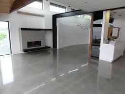 underlayments dci flooring industrial seamless floors and walls