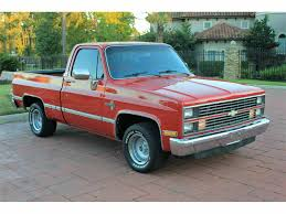 1984 Chevrolet C10 For Sale On ClassicCars.com My 1984 White Chevrolet Stepside Youtube Chevy Silverado 62 Diesel Truck Interior Shareofferco K30 The Toy Shed Trucks Big Red C10 T01 Chevrolet C1500 Show Truck 40k In Store 500 Hp No C30 Camper Special Tow 53l Swapped 84 Pickup Stolen In Alabama Lsx Magazine Vintage Searcy Ar K10 4x4 Frame Off Restored 355ci Ac For Sale Chevy Short Bed 1 Ton 4x4 Lifted Lift Gmc Monster Truck Mud Rock