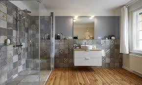 inspiration für den design stil ihres badezimmers banovo