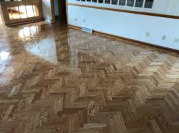 Prosource Tile And Flooring by Flooring Showroom In Roanoke Va Competitive Pricing