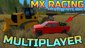 FARMING SIMULATOR 2017   MOTOCROSS RACING   MULTIPLAYER   MAKING ... Motocross Beach Bike Survival Racing Game Games 3d Amazing Semi Trucks Drag Youtube Truck Race Meyle Byrenault Monster Video Latjacquesinfo Iggerkingrcmegatruckrace1 Big Squid Rc Car And Madness The Georgetown Speedway Timeless Muscle Magazine Banks Power Videos Brscc Instagram Photos Videos Gorzavelcom Shockwave Flash Fire Jet Media Relations All 18 Of Ken Blocks Crazy Cars And Ranked