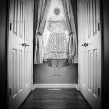 27 People Share Their Creepy, Mysterious Stories Of Phantoms ... Halloween Rocking Chair Grandma Prop Let Be Creepy Stock Photos Images Alamy A Funeral Homes Specialty Dioramas Of The Propped Up Best Hror Movies All Time 75 Scariest Films To Watch Top 10 Eerie Tales About Dolls Listverse Hd Cryengine News Marketplace Spotlight Assets For Critical Lawnmower Mosh Mannequins Very Eerie Seeing Norma In That Rocking Chair Animated Horse Girl 11 Old Lady Free Clipart