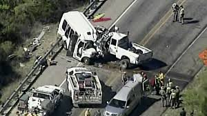 Officials: Callers Saw A Pickup Swerving Before Texas Crash Truckstopper 2 From Safetyflex Crash Involving Greyhound Bus Headed For Socal Leaves At Least 4 Video Dashcam Video Captures Deadly Semitruck Crash On Us 93 Crazy Dumb Dump Truck Driver Destroys Highway In Epic Saudi Now Beamngdrive Mod Blk Maz535 Test Fatality In I24 Wdef Semi Closes All Eastbound Lanes Of I40 Near Route 66 Casino Ford Recalls F150 Pickup Trucks Over Dangerous Rollaway Problem Excavator Children Car Toy Videos For Kids Rollover Accident The Homestead Kids Troopers Seek Possible Witness Fatal Tanker Truck Rollover Cstruction Videos Cars 3 Mack Trouble With Train
