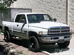 1998 Doge Ram 2500 - Project Brian - Diesel Truck - 8-Lug Magazine Histria Dodge Ram 19812015 Carwp Used Lifted 1998 1500 Slt 4x4 Truck For Sale Northwest Pickup Wikipedia Mickey Thompson Classic Iii Skyjacker Sport 2001 2500 Information And Photos Zombiedrive Bushwacker Cracked Dashboard Page 2 Carcplaintscom 3500 Interior Bestwtrucksnet 12 Valve Cummins 600hp 5 Speed Carsponsorscom Hd 4x4 Quad Cab 8800 Gvw Cars For