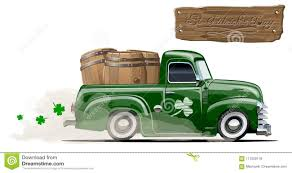 Vector Saint Patrick`s Retro Cartoon Beer Pick-up Stock Vector ... Old American Blue Pickup Truck Vector Illustration Of Two Cartoon Vintage Pickup Truck Outline Drawings One Red And Blue Icon Cartoon Stock Juliarstudio 146053963 Cattle Car Farming Delivery Riding Car Royalty Free Image Cute Driving With A Christmas Tree Art Isolated On Trucks Download Clip On 3 3d Model 15 Obj Oth Max Fbx 3ds Free3d White Background