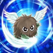 Yu Gi Oh Winged Kuriboh Deck by Winged Kuriboh Archetype Yu Gi Oh Fandom Powered By Wikia