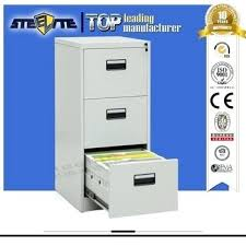file cabinet vertical tshirtabout me