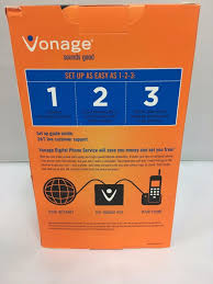 Vonage Box Digital Phone Service (No Contract) VOIP Phone Adapter ... No Contract Voip 22 Photos 5 Reviews Telecommunication Sip Internet Calling And Voip On Galaxy S4 Youtube Bria Ipad Setup Voip Service Provider With Cheap Rates To India China How To Save Big Money Phone Get Nearfree Vonage Box Digital Adapter For A Small Business Pbx Textnow Offers Phones And Texting Plans A Us System Through Your Computer Transparentvoip The Clear Choice Value Added Reseller Var Sales Product Traing Ppt Video