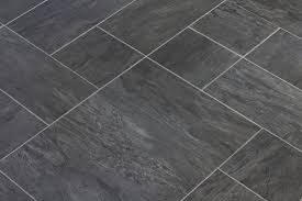 Attractive Linoleum Tiles For Bathroom Flooring Lino Floor Luxury Tile As