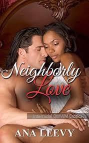 Interracial BWWM Erotic Romance