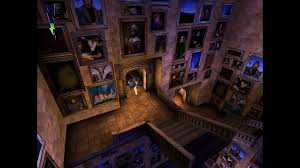 la chambre des secrets harry potter et la chambre des secrets pc avec jeuxvideo fr