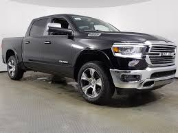 2017 Ram 1500 Kbb | Chevrolet-owners.club Preowned Truck Eau Claire Wi Ken Vance Motors Kelley Blue Book Names 2018 Best Buy Award Winners Semi Truck Kbb Www Kellybluebook Com Trucks Whats My Car Worth Midway Auto Group Used Cars Addison Texaspreowned Autos Dallas The Motoring World Usa Names The Ford F150 As Hlights Fuelsipper With 5year Ownership And Suvs Bring Resale Values Among All Vehicles For Hyundai Sonata Video Review And Road Test For Donovan Center In Wichita Serving Maize Buick Gmc Pickup Buyers Guide Ford Attractive