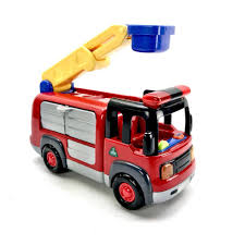 Elc Large Fire Engine Sounds Lights Early Learning Centre Toys Buy Bruder Man Fire Engine Crane Truck 02770 Whats The Difference Between A And Kids Folding Ottoman Storage Seat Toy Box Large Down Dickie Toys Action Brigade Vehicle 4006333031991 Ebay Rescue Team With Lights And Sounds Bump N Go 2015 Spray Water 9 Channel Remote Control Crawl Cuddle Vtech Build Clics Fire Engine Toy Extinguish Any Clictoys Pwptrl Fre Trck Plys Montgomery Ward Big Real Amazoncom Whoo Red Popup Play Tent
